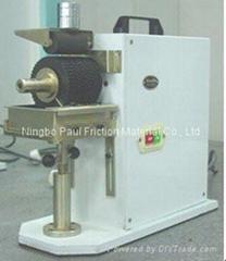 JF570B Drying Machine