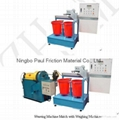 JF 414A Weighing Machine (for weaving machine)