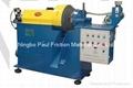 JF414 Clutch Facing Weaving Machine