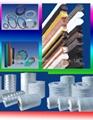 Bearing & Sealing Material