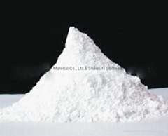 Phenolic Resin modified by Nitrile Butadiene Rubber (NBR)