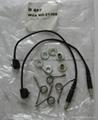 Accessories WVA 21209 D 457