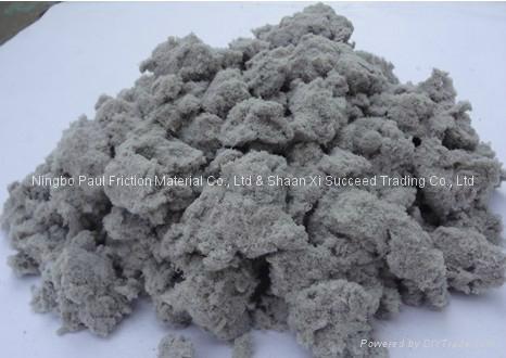 Cellulose Fiber 1