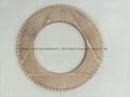 Clutch Disc Sintered Bronze For Volvo Construction Equipment