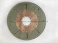 Brake Disc Paper/ Bronze for Vo  o