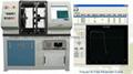 Clutch Disc Assembly Drag Testing Machine(Servo Type)