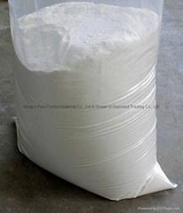 Powdered NBR 40