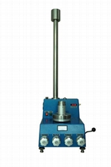 Liquid Column Dead Weight Tester
