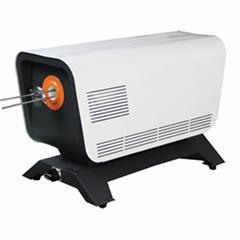Sheath Thermocouple Calibration Furnace