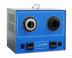 Infrared Calibrator (Hot Product - 1*)