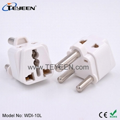 South Africa Plug adapter WDI-10L