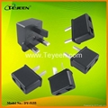 Travel Adapters  (DY-5155)