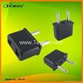 歐式轉接頭(Φ4.0mm)