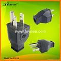 美式接線插頭 DY-160 1
