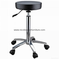 Styling Chair H 9824 China Manufacturer Personal
