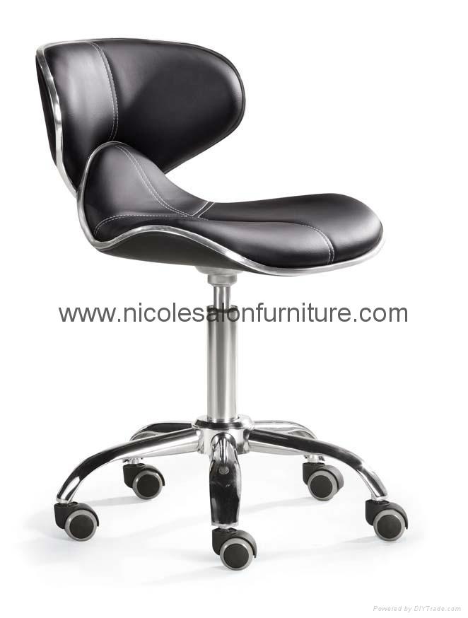 大工凳 / 理髮椅 1