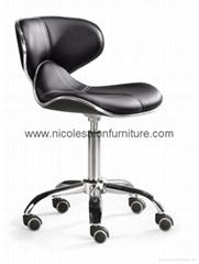 大工凳 / 理髮椅
