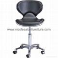 大工凳 / 理髮椅 2