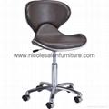 大工凳 / 理髮椅 3