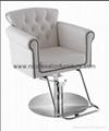 理髮椅 4