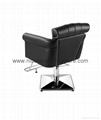 理髮椅 5
