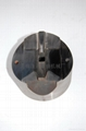 擠壓機配件-腔體285 2