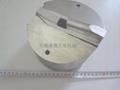 連續擠壓機配件-腔體300 4