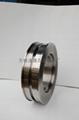 擠壓機配件-擠壓輪250