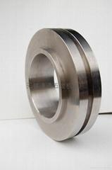 Extrusion Wheel 285