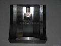 Chamber-400 2