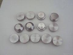 銅連續擠壓機配件-模具300