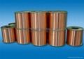 銅包鋁技術介紹