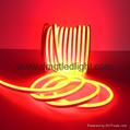 led Neon light SMD 2835/92leds (Single
