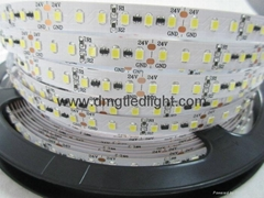 DC24V IC Constant Current LED Strip Light