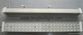 IP44 Led Tri-Proof Light 30W/45W/60W/75W