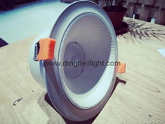 UGR19 COB led down light 7W/15W/20W/30W/35W