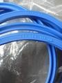 TTU 280-250-18 油封 2