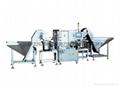 Auto - Assembly Machine