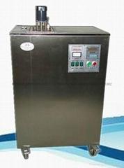 高精度制冷恆溫油槽