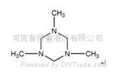 三甲基六氢三嗪 1