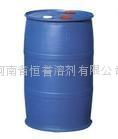 天然氣汽柴油硫化氫除臭劑