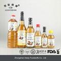 Sushi Vinegar Seasoning