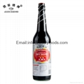 Chinese Naturally Brewed Superior Light
