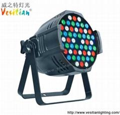 LED 3 in 1 PAR LIGHT