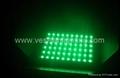 LED 城市之光/LED帕燈/LED洗牆燈/LED搖頭燈 5