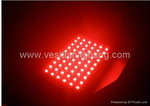 LED 城市之光/LED帕燈/LED洗牆燈/LED搖頭燈 4