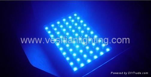 LED 城市之光/LED帕燈/LED洗牆燈/LED搖頭燈 3