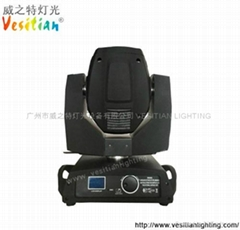 Moving head light /beam light /stage light /