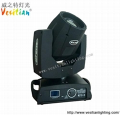 200W Moving Head Light beam light  stage light