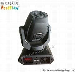 (new)60W LED Moving Head Light
